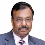 Mr. Shrikant Agarwal