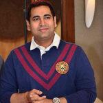 Mr. Abhishek Tibrewala