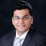 Mr. Gaurav Agarwal