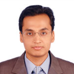 Mr. Vikas Agarwal