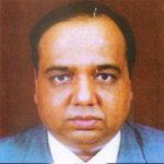 Mr. Vinod Agarwal